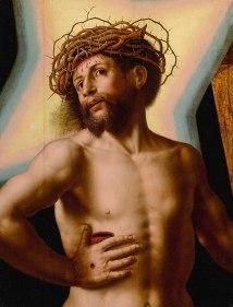 Jan_Sanders_van_Hemessen_-_Christ_as_Triumphant_Redeemer